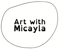 Art with Micayla